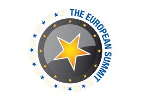 europeansummit
